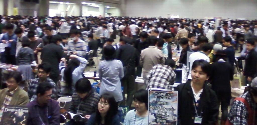 toyandgamemarket